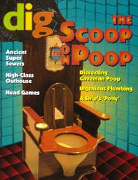 DIG-childrens-magazine-SCOOP-ON-POOP.jpg